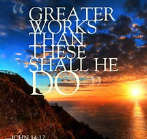 GReater works