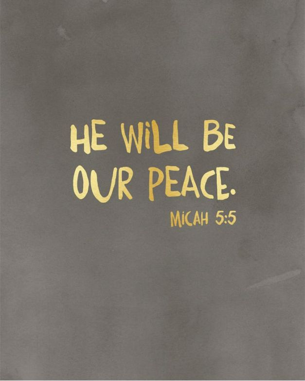5f7cda1d7caf1cbf1fa6fa3c155f0780--peace-scripture-faith-bible-verses