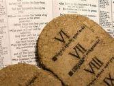 commandments 6 and 7