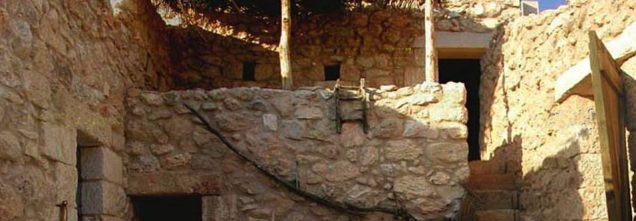 cropped-typical-israeli-1st-cent-home.jpg