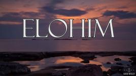 pic of elohim