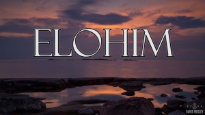 pic of elohim
