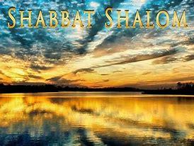 Water Sabbath