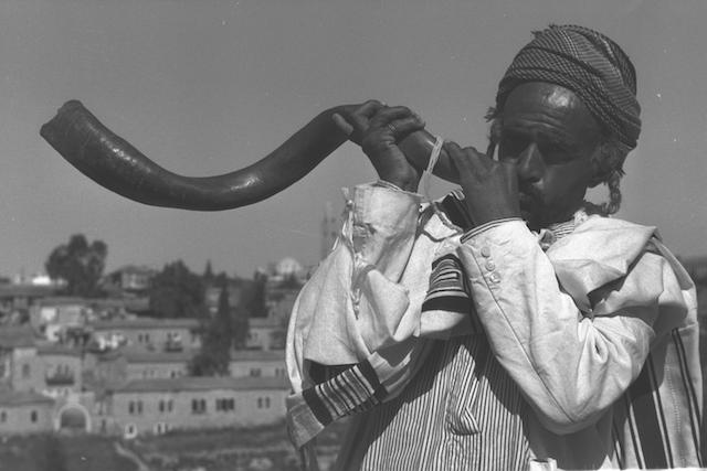 Cultural_BLAST_OF_THE_SHOFAR
