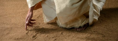cropped-writing-in-the-sand-1.jpg