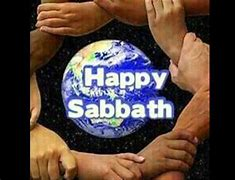 Hands around the world Sababth