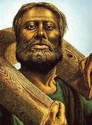 Jeremiah yolked