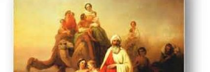 cropped-abraham-and-family.jpg