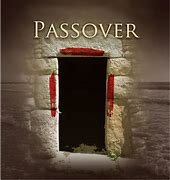 YHshua and Passover Resurrection